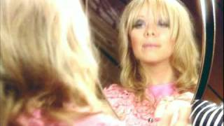 Official video for Liz McClarnon - Sweetest Feeling.
