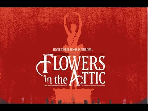 Flowers in the Attic - The Arrow Video Story