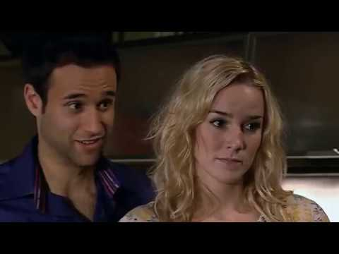 6th January 2011 (Episode 1)