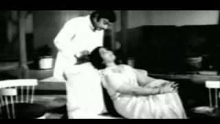 Malligai en Mannan மல்லிகை என் மன்னன்.flv