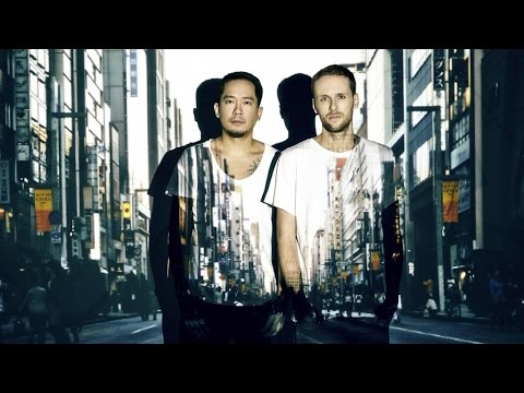 Chopstick & Johnjon - Dreading The Light (Frankey & Sandrino Remix)