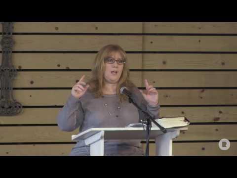 Leading As A Women - Week 7