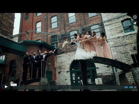 chinese-wedding-videos-toronto-|-william-+-may-|-ritz-carlton