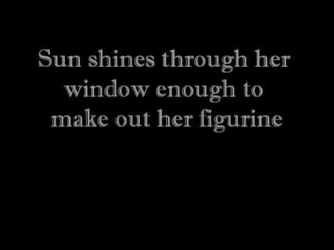 Thousand Foot Krutch - Small Town - Lyrics