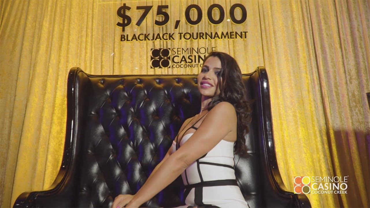 Atlantic city casino shows july 2015