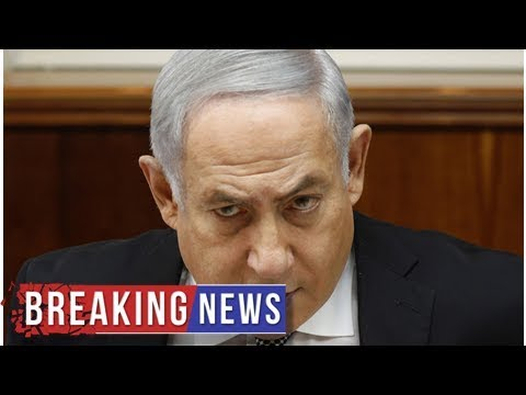 Israeli police question Netanyahu in third corruption case | by News People Today