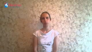Приглашение Веры Кореховой на бесплатный вебинар  «Составляем индивидуальный план развития ребенка».