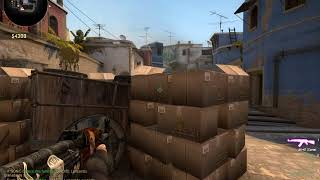 Counter strike  Global Offensive 11 19 2017   12 25 03 01