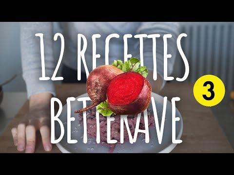 #jfaisquoiavec...-la-betterave-(part.-3)-:-carbonara,-pickles,-gravlax,-limonade