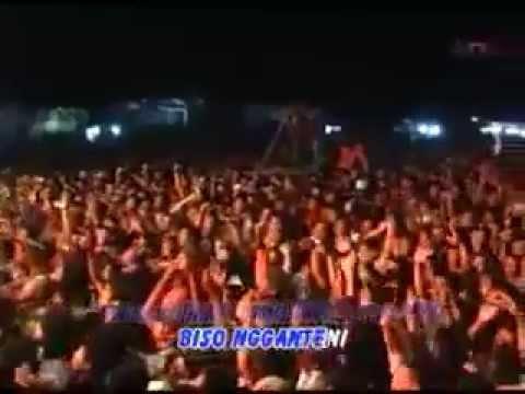 Reny farida - MYANE WES - RENY MUSIC