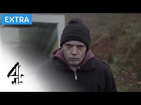 Bill: The Missing | First Cut | Channel 4