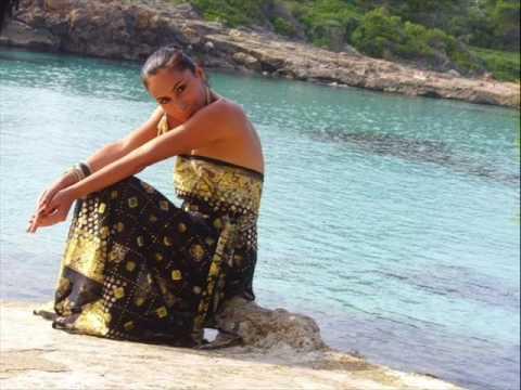 Ninawa - Weyno Habibi