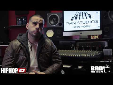 DJ C-LO: Explica Porque No Le Gusta Trabajar Los Spanish Remixes
