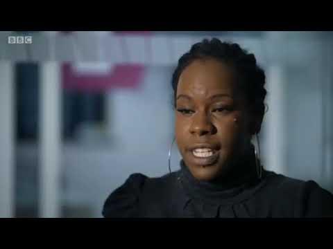 BBC Panorama - Student Loan Scandal (BBC Documentary)