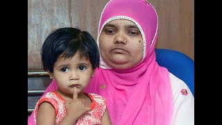 Bilkis Bano case: SC asks Gujarat govt to pay Rs 50 lakh as compensation