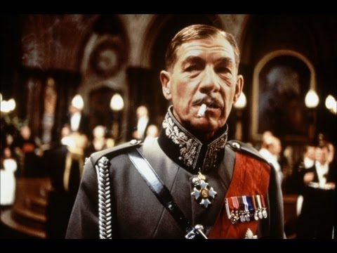 Richard III - Ian McKellen - Original Trailer  by Film&Clips