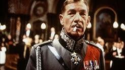 Richard III - Ian McKellen - Original Trailer  by Film&Clips