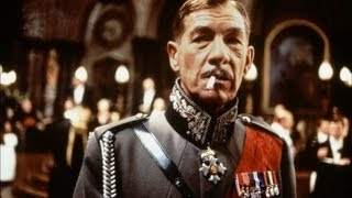 Richard III - Ian McKellen - Original Trailer