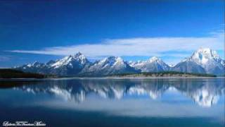 Hodel & JP Bates - Mirrors ( Sunny Lax Remix )