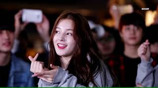 Top nhạc NCS hay nhất gái xinh Kpop | NCS music with kpop girls