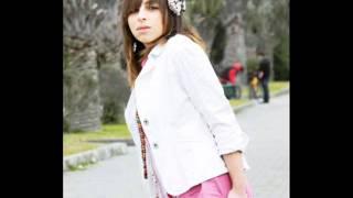 TUZI MAQCIA (rap rise) & TamTikE...- (2011) Ca da mze...