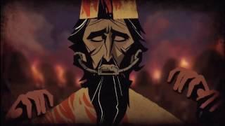 Avenged Sevenfold - Roman Sky (Unofficial Music Video)