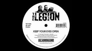 90's rap/underground Hip Hop VINYLS mix vol.18 (1992-1994)