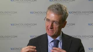 Early clinical trials of immunotherapy treatment combinations