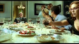 """Trailer en español de """"Tengo Algo que Deciros"""" (Mine Vaganti) HD"""
