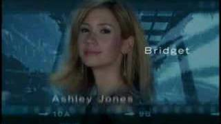 Bold and the Beautiful - Opening Credits - June 2007