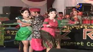 BUNGA FAMILY - DIAZZ RECORD