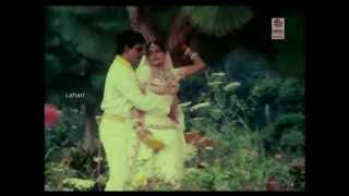 Tamil Old Movie Songs | Odappakkam Oru Kuruvi full song | Aararo Aariraro Movie Songs
