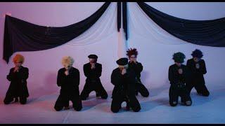 【MHA/COS/PV】비투비(BTOB) - 기도(I' ll Be Your Men) 히로아카 코스프레 댄스커버…