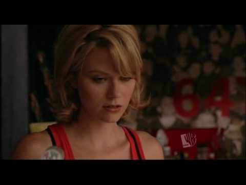 one tree hill season 3 full episodes free download