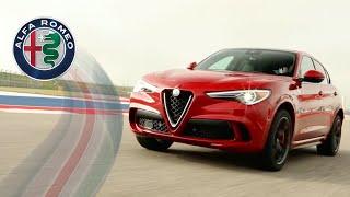 110th Anniversary | Alfa Romeo