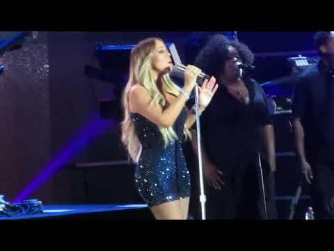 Mariah Carey  Emotions