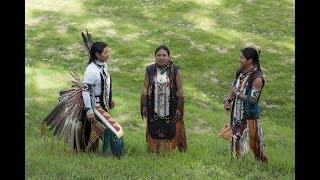 """Pakarina _"""" INDIANS"""" _ Nativ Spirit of Ecuador_ Look info !"""