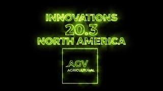 JALTEST AGV SOFTWARE 20.3 (NORTEAMÉRICA)