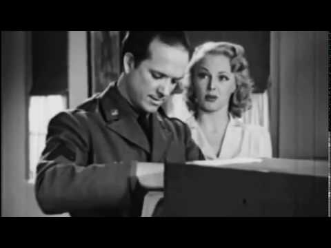 Crime Drama - Criminals Within (1941)