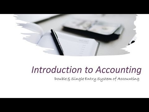 1.4-double-entry-system-of-accounting-&-single-entry-system