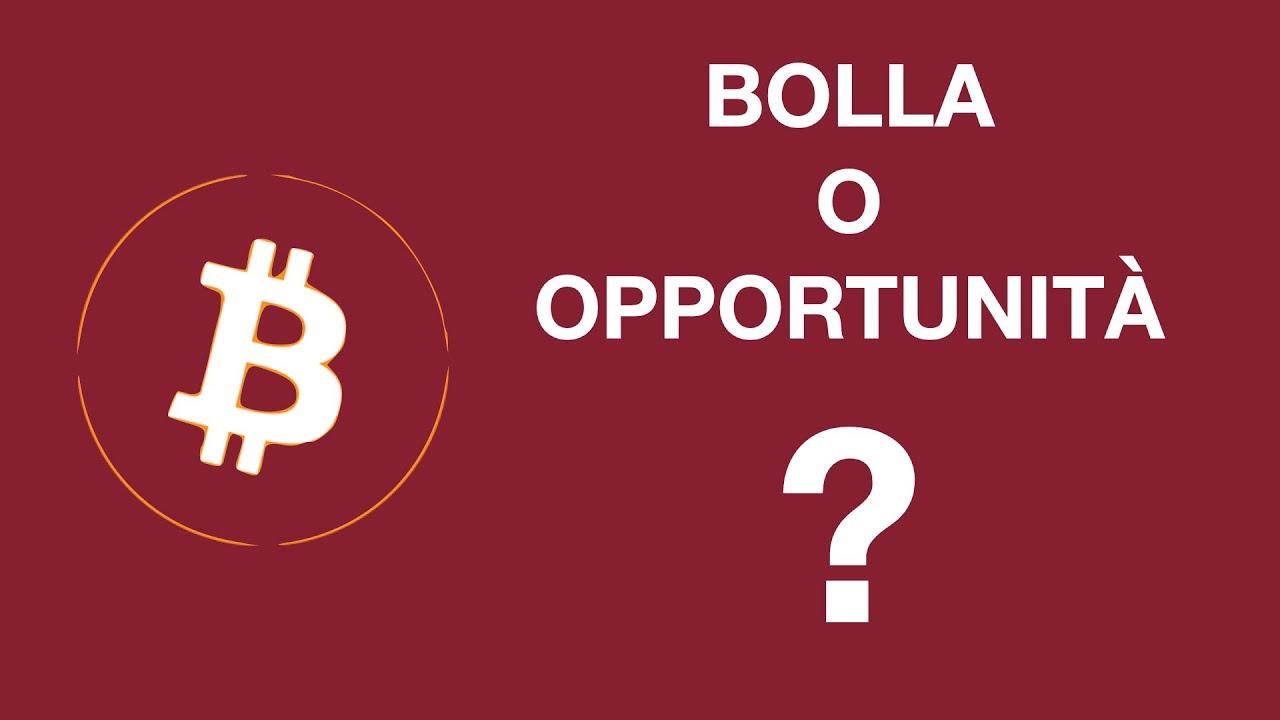 oggi bitcoin rate