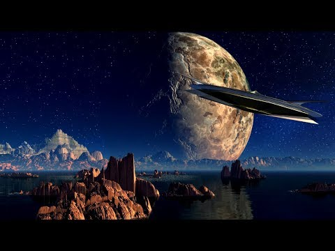 CRAZIEST Signs of Alien Life!