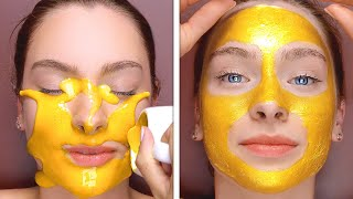 26 Fantastic Beauty Tricks That Will Make Your Skin Shine