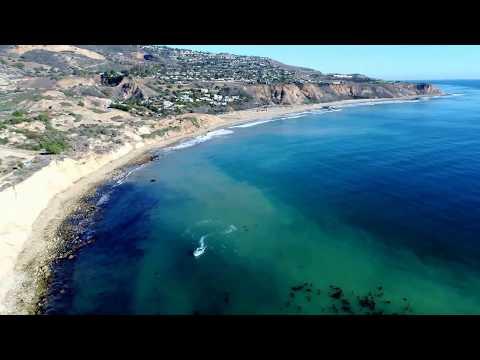 Видео Rancho palos verdes images of america