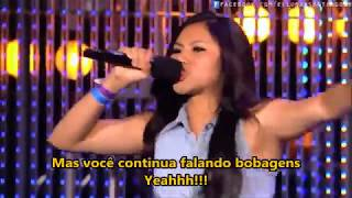 Video ESPECIAL AUDIÇÕES DO X-FACTOR USA COM 9 GAROTAS ATÉ 16 ANOS download MP3, 3GP, MP4, WEBM, AVI, FLV Juli 2018