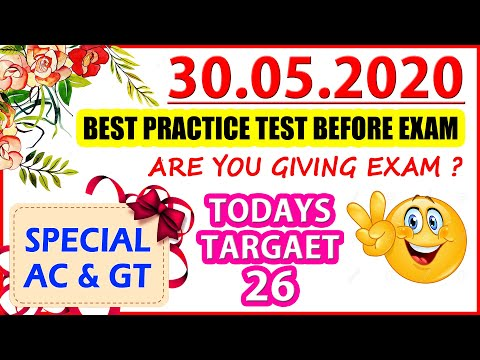 🔥 IELTS LISTENING PRACTICE TEST 2020 WITH ANSWERS | 30-05-2020