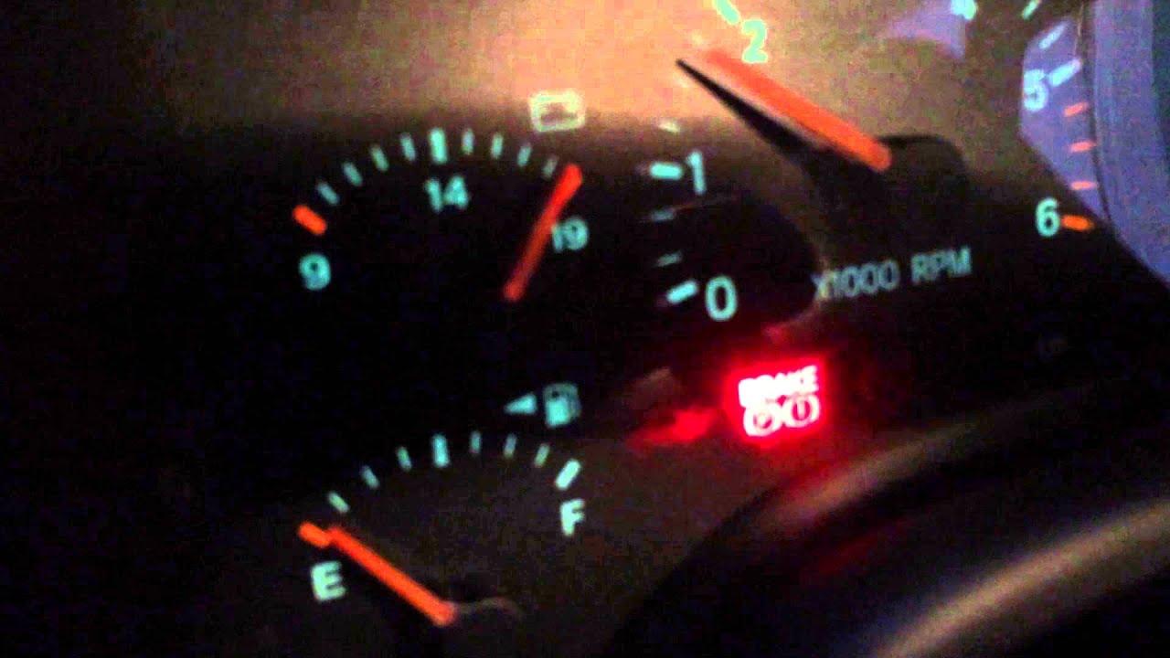 Bad Battery Symptoms 2017 0614 2000 Jeep Cherokee Sport Xj