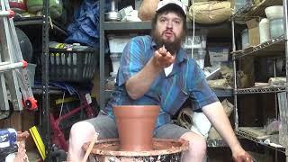Big bowl tutorial