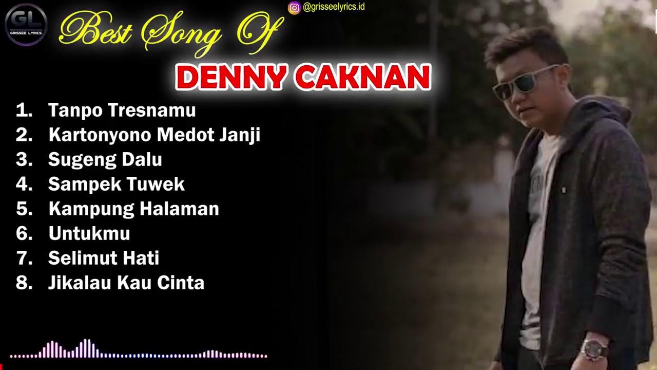 lagu jawa denny caknan full album youtube