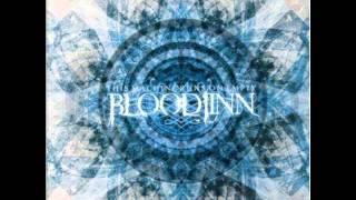 Bloodjinn- This Machine Runs on Empty [lyrics]